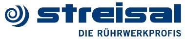 Streisal GmbH